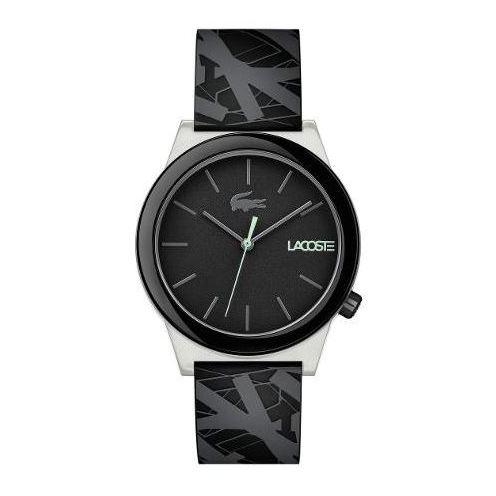 Lacoste 2010937 Mens Watch