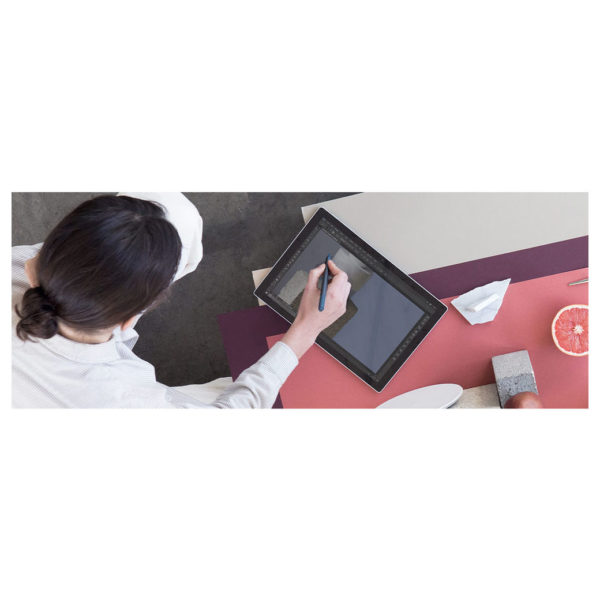 Microsoft Surface Pen Charcoal EYU00008