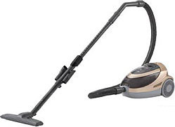 Hitachi Vacuum Cleaner Canister CVSH20