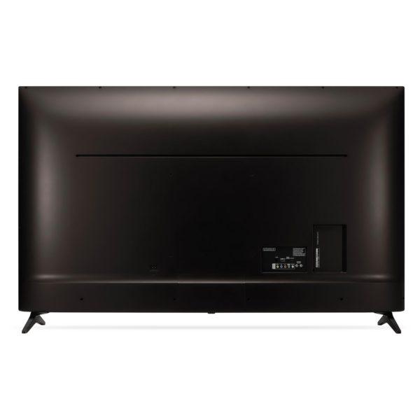 LG 65UK6100 4K Ultra HD Smart LED Television 65inch
