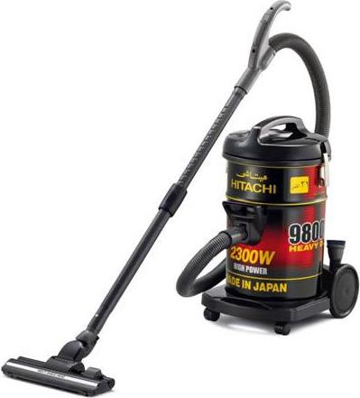 Hitachi Vacuum Cleaner CV9800Y