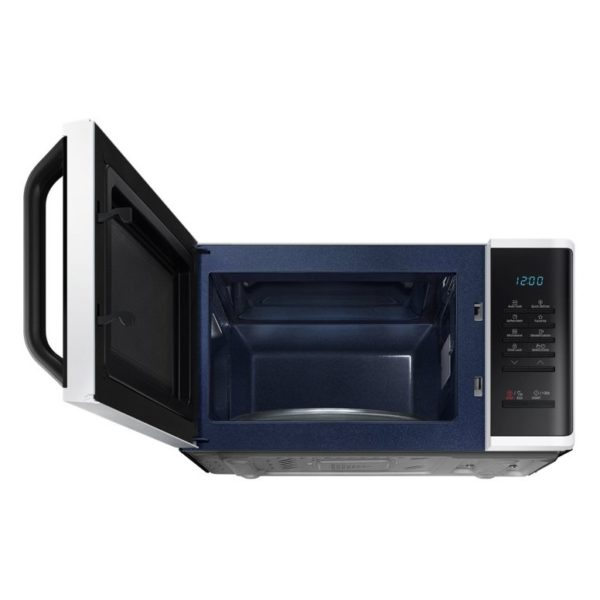 Samsung Microwave Oven MS23K3513AW/SG