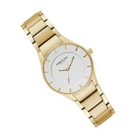 Kenneth Cole KC15201003 Ladies Watch