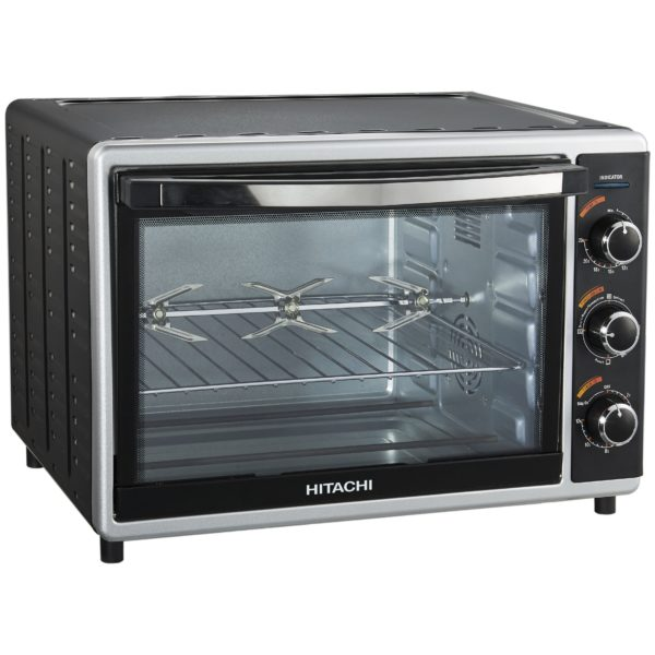 Hitachi Electric Oven 42 Litres HOTG42
