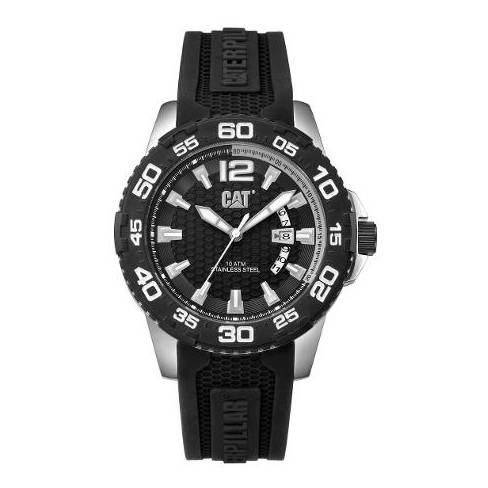 CAT PW14121121 Mens Watch