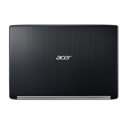 Acer Aspire 5 Laptop - Core i5 1.6GHz 6GB 1TB 2GB Win10 15.6inch HD Black