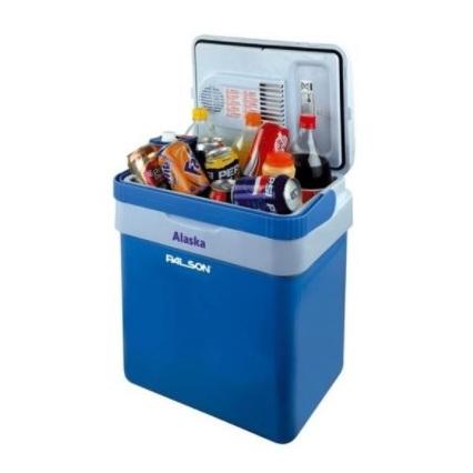 Palson Alaska Portable Thermo Refrigerator 35128