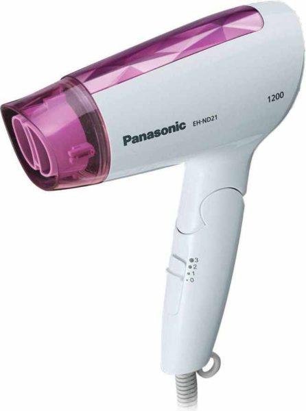 Panasonic Hair Dryer EHND21