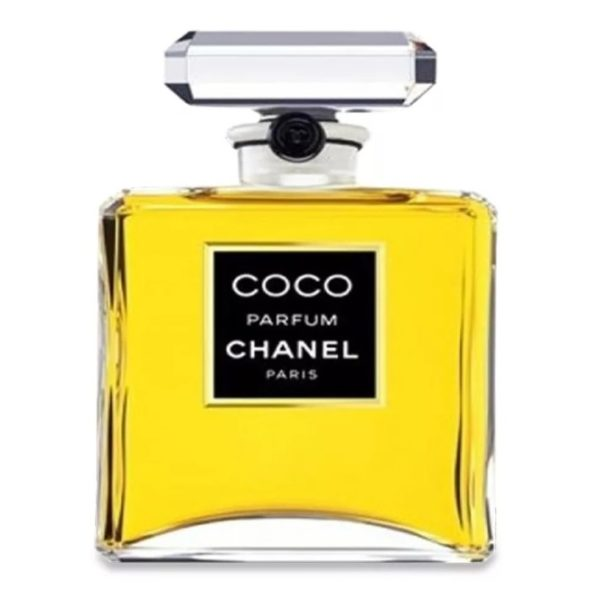 Chanel 98786578971 Coco Perfume For Women EDT 100ml