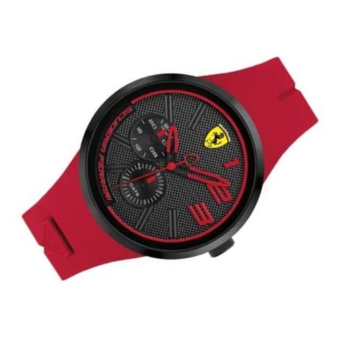 Scuderia Ferrari 830396 Mens Watch