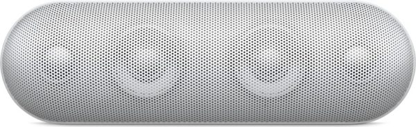 Beats By Dr Dre ML4P2B/B Pill+ Bluetooth Wireless Speaker White