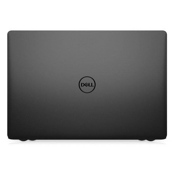 Dell Inspiron 15 5570 Laptop - Core i5 1.6GHz 8GB 1TB 4GB Win10 15.6inch FHD Black