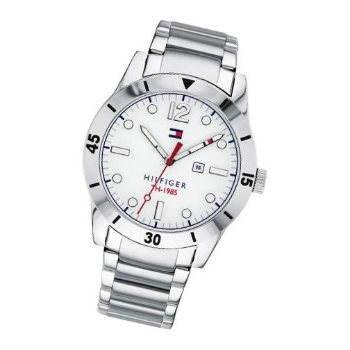 Tommy Hilfiger 1791441 Mens Watch
