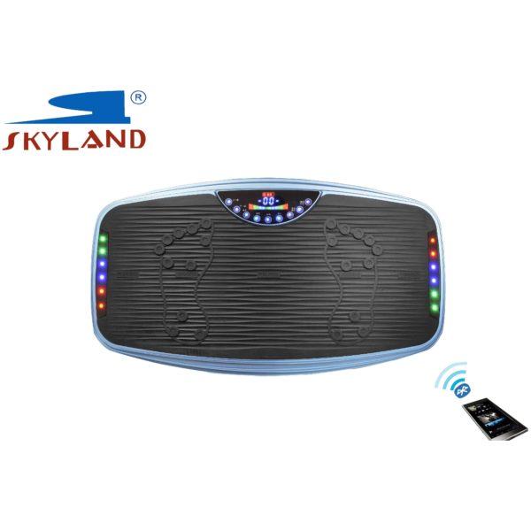 Skyland Crazy Fitness With Speaker EM1837