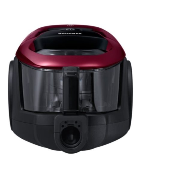 Samsung Vacuum Cleaner Sc18m31a0hp Price Specifications