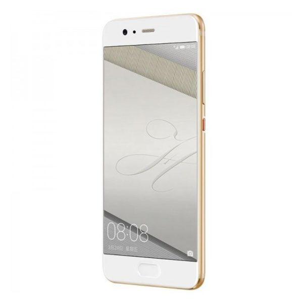 e90ccae3b7fd9 Buy Huawei P10 Plus 4G Dual Sim Smartphone 128GB Prestige Gold – Price