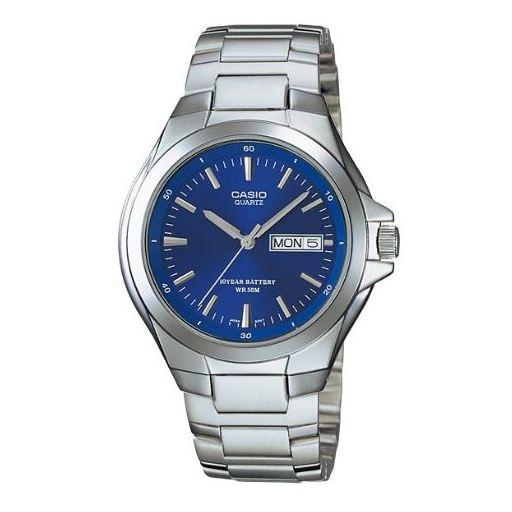Casio MTP-1228D-2AV Watch