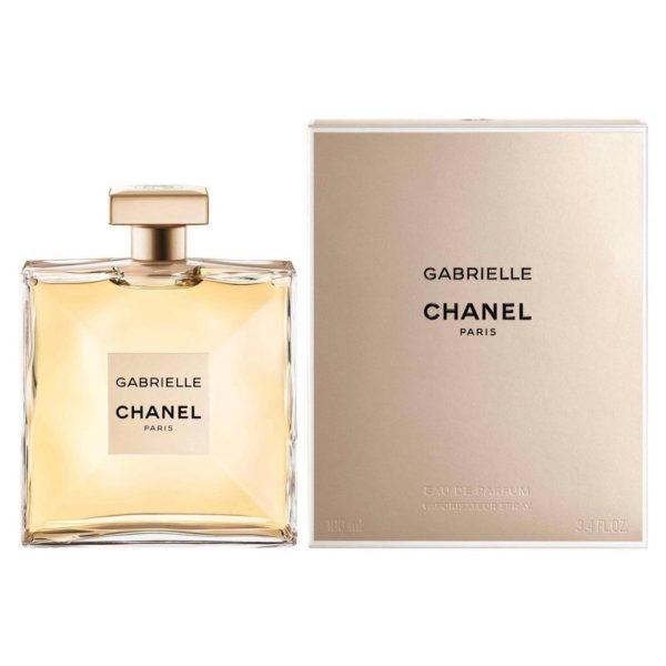 Chanel Gabrielle Perfume For Women EDP 100ml 3145891205251