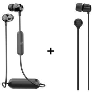 Jbl e45bt wireless headphones - earphone wireless jbl