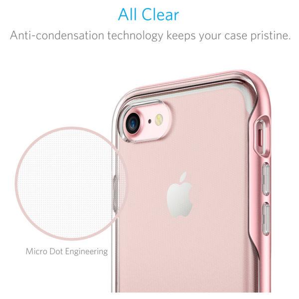 apple iphone 8 case anker