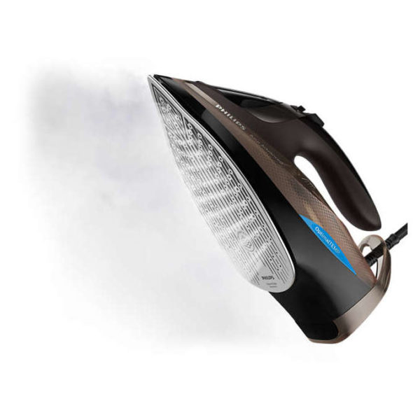 Philips Steam Iron GC493606