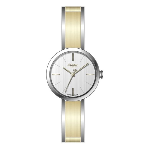 Kolber Geneve K1099211752 Stars Ladies Watch