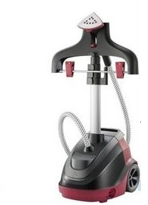 Tefal Master Precision Garment Steamer IT6540M0