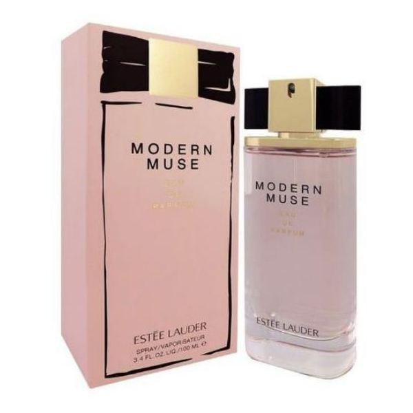 Estee Lauder Modern Muse Perfume For Women 100ml Eau de Parfum
