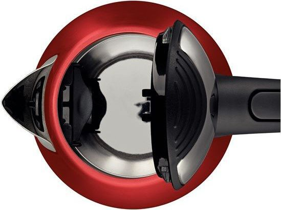 Bosch Kettle TWK7804GB