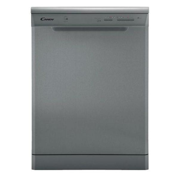 Candy Dishwasher CDP1LS39X19