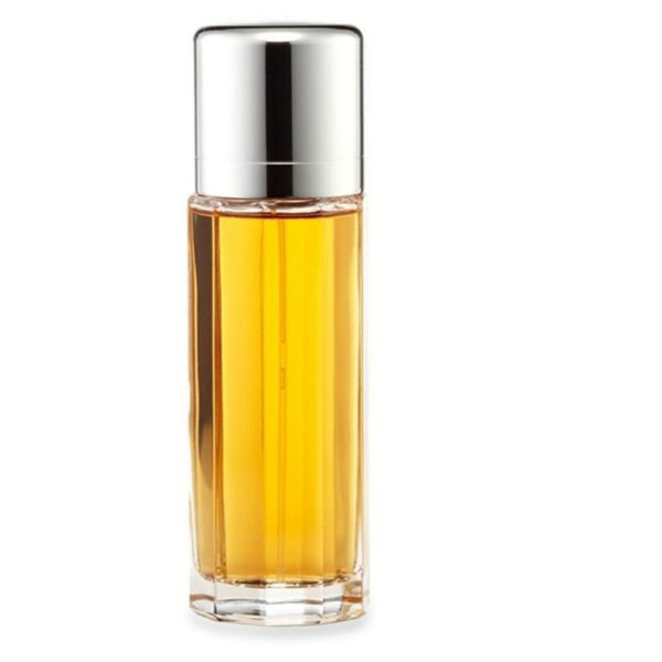 Calvin Klein Escape Perfume For Women 100ml Eau de Parfum