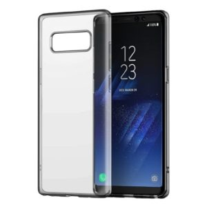 b9c63e545a5 Anymode Pure Ultra Thin Case Clear For Samsung Galaxy Note 8 - FA002759KCL