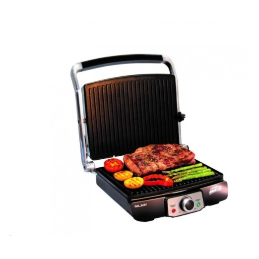 Palson Picnic Plus Contact Grill 30579