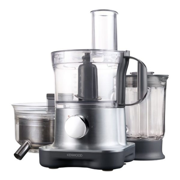 Kenwood Food Processor 750W FPM270