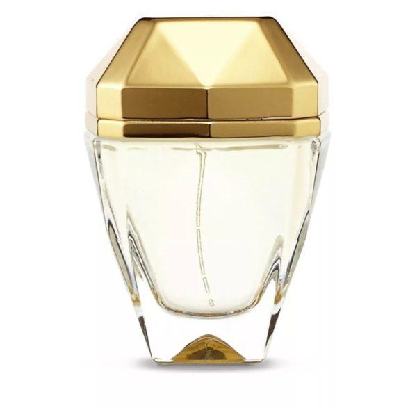 Paco Rabanne Lady Million Eau My Gold Perfume For Women 50ml Eau de Parfum