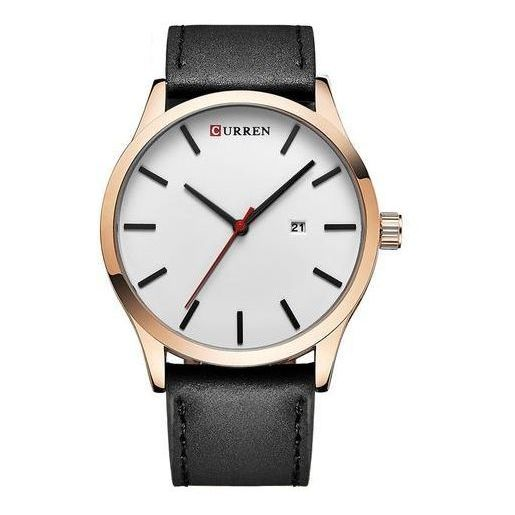 Curren 8214 Mens Watch