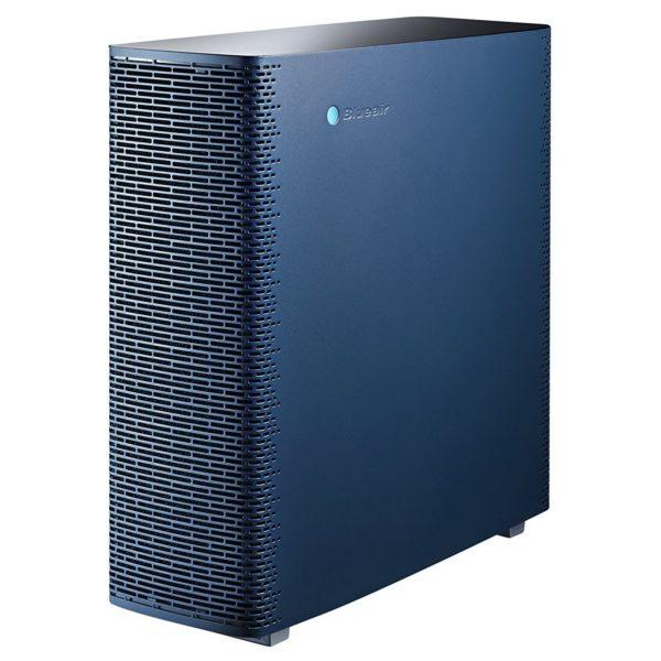 Blueair Air Purifier Sense+