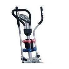 Skyland Elliptical Exercise Bike EM1133L