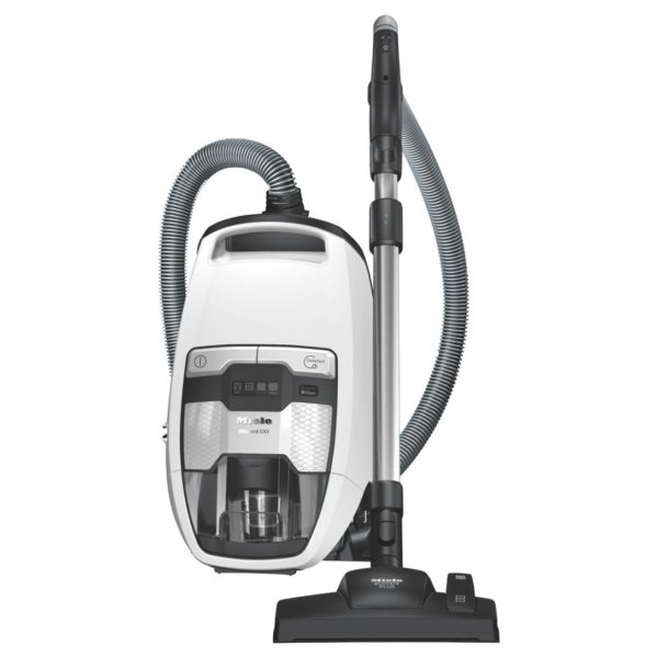 Miele Blizzard CX1 Comfort RF PL Canister Vacuum Cleaner SKMF3