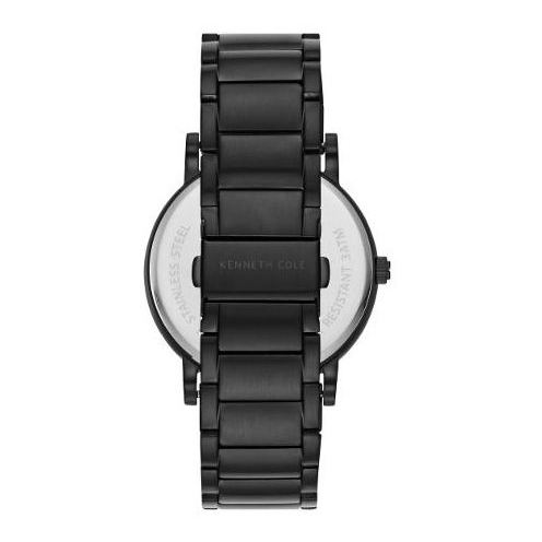 Kenneth Cole KC50066003 Mens Watch
