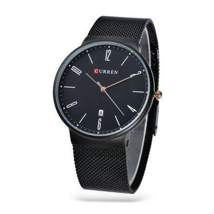 Curren 8257 Mens Watch
