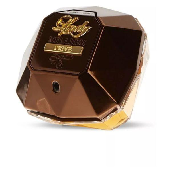 Paco Rabanne Lady Million Prive Perfume For Women 80ml Eau de Parfum