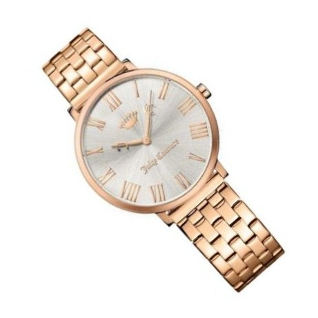 Juicy Couture 1901634 Ladies Watch