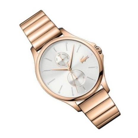 Lacoste 2001027 Ladies Watch
