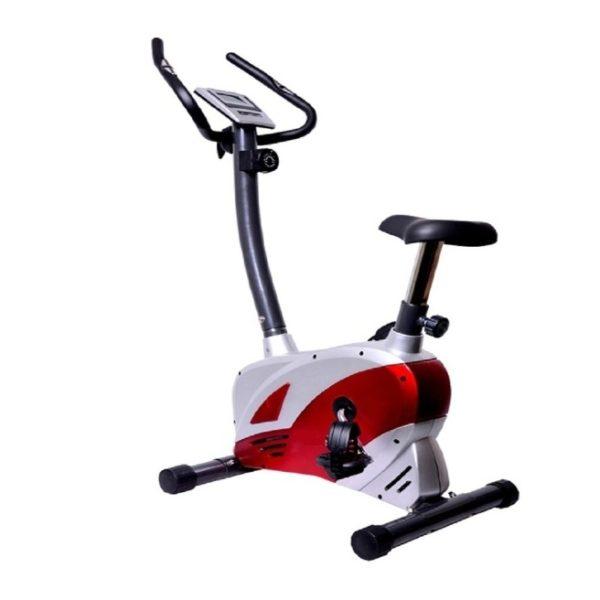 Exercise Bike Egypt: Marshal Fitness Exercise Bike BX125B Price, Specifications