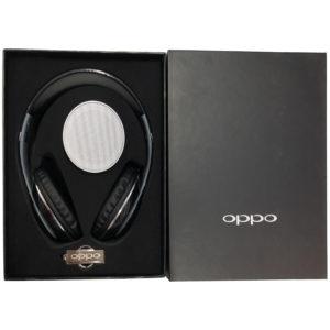 Free Oppo Headset