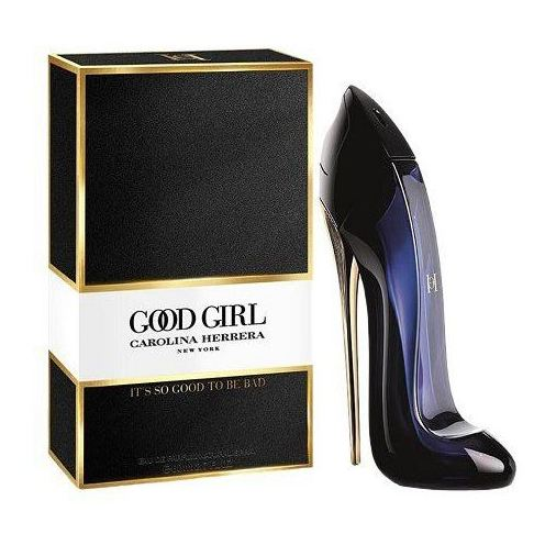 Carolina Herrera Good Girl Perfume For Women 80ml Eau de Parfum