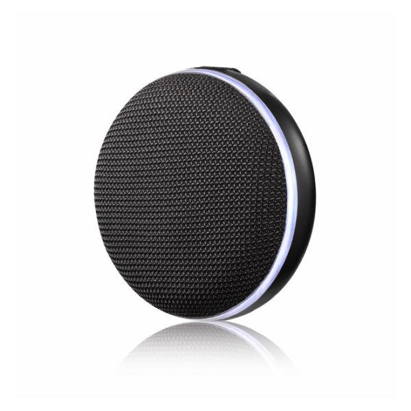 LG PH2 Bluetooth Speaker Black