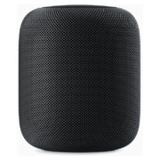 Apple HomePod Smart Speaker Space Grey