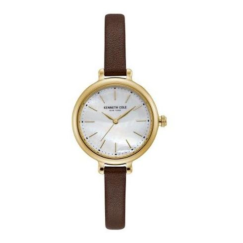 Kenneth Cole KC50065005 Ladies Watch